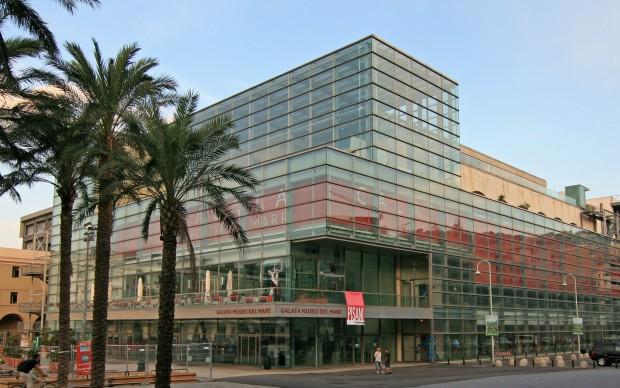 Galata_Museo_del_Mare_Genova