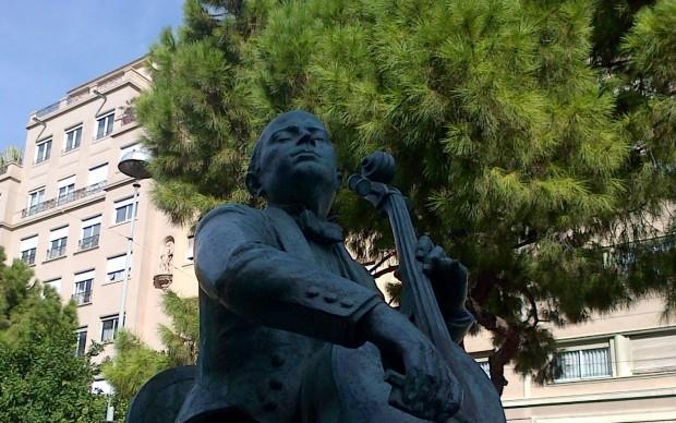Josep_Viladomat_a_Pau_Casals_1940