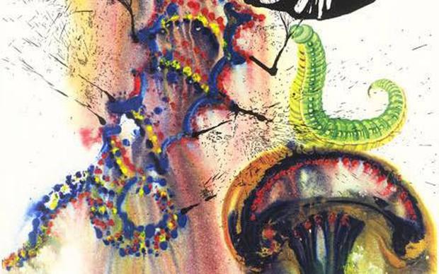alice-nel-paese-delle-meraviglie-illustrato-da-salvador-dalì