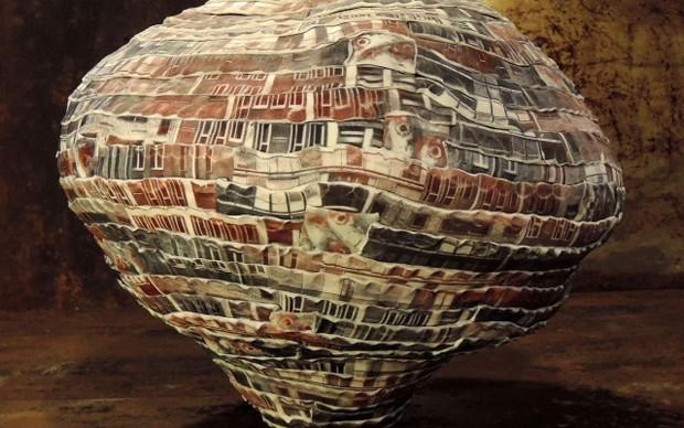terrae-ceramica-mostra-arte-contemporanea-informale-burri