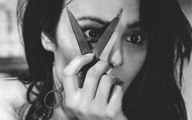 1000 occhi festival del cinema 2015