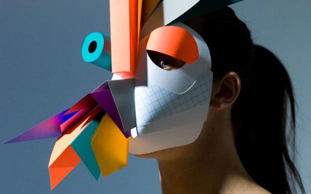 Benja_Harney sculture packaging design carta
