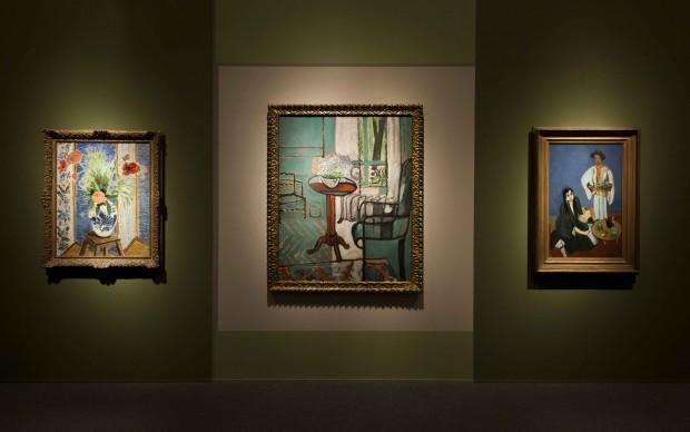 Dagli-impressionisti-a-Picasso. Capolavori-del-Detroit-Institute-of-Arts-Palazzo-Ducale-Genova