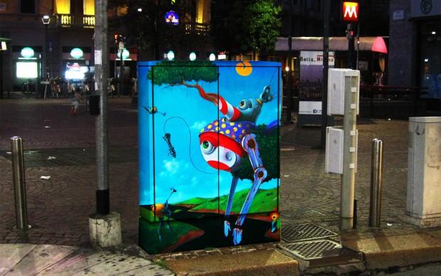Energy-Box-2015-street-art-milano