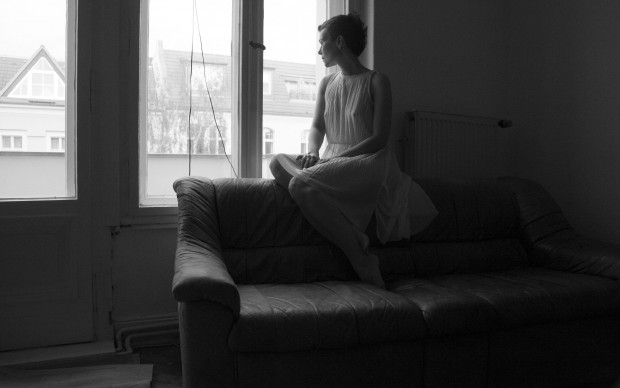 Ina Otzko, Interiors 72-12, 2012-13, baryt print, cm 70x105 (3)
