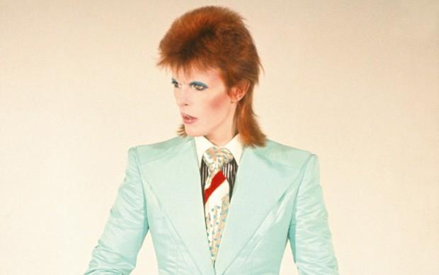 Mick-Rock-David-Bowie-Life-On-Mars,-London1973