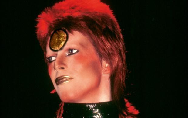 Mick-Rock-Raise-of-David-Bowie-Ziggy-Stardust
