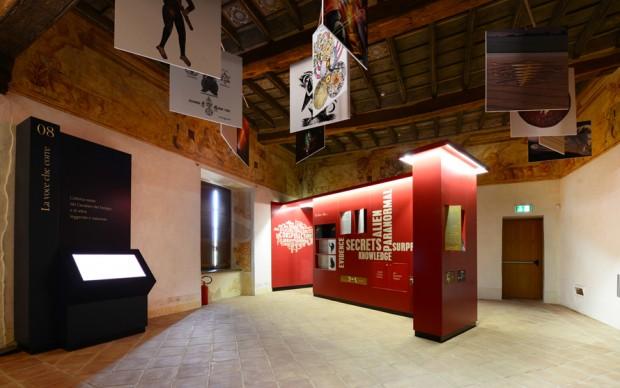Museo-del-Falso-Verrone