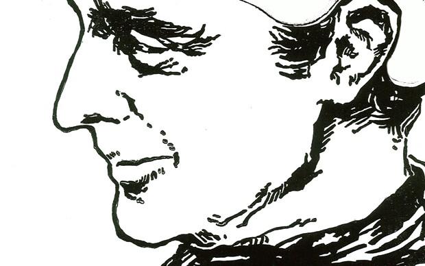 Omaggio-a-Calvino siena trentennale morte scrittore italiano