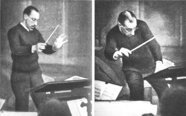Stravinsky_Igor_1929