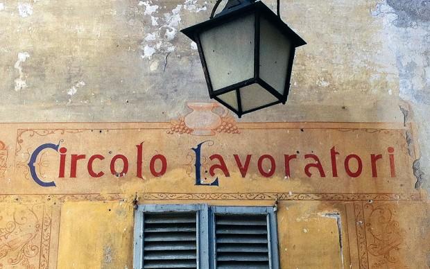 libro-l'italia-insegna-circolo_lavoratori
