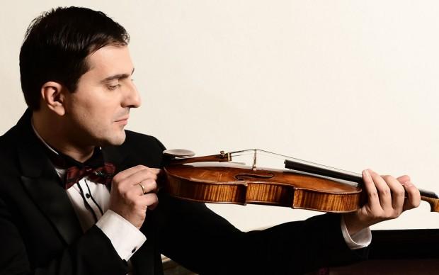 matteo_fedeli_violino-stradivari