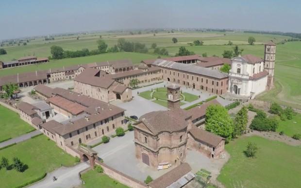 the-waterstone-i-luoghi-del-cuore-fai