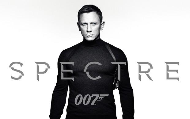 film 007 spectre daniel craig