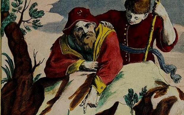 Giuseppe-Maria-Mitelli-proverbio-1678-5
