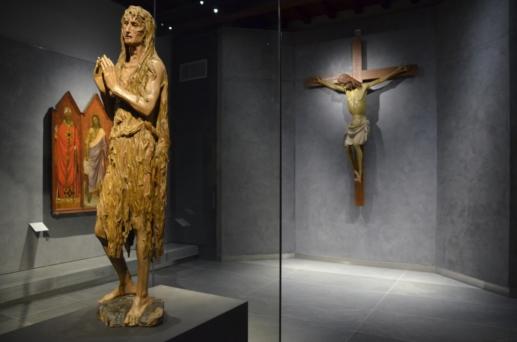 Il-nuovo-Museo-dell'Opera-del-Duomo-di-Firenze-foto-Valentina-Silvestrini