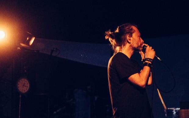 Thom Yorke (credits Sean Evans @deadskinboy)02