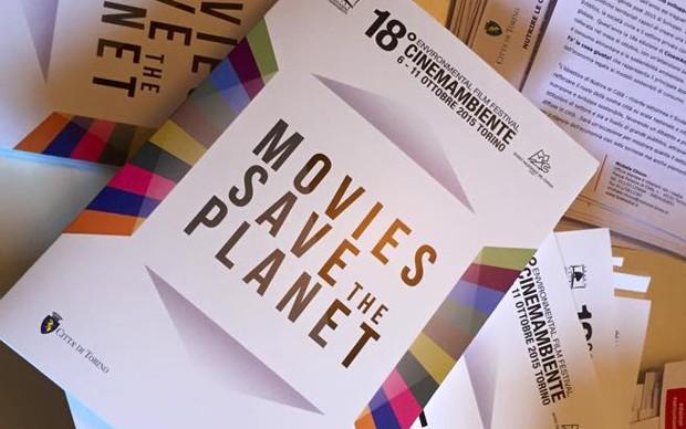 cinemambiente-torino-2015-movies-save-the-planet