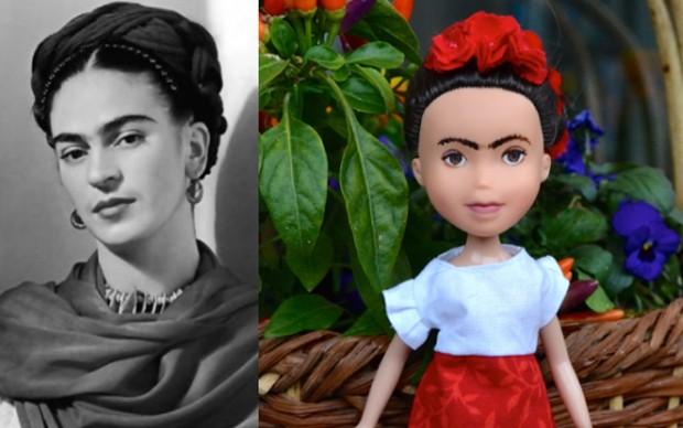 frida-kahlo-wendy-tsao-mighty-dolls