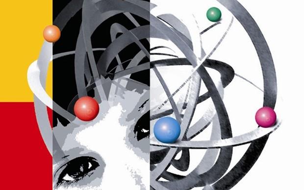logo-bergamo scienza
