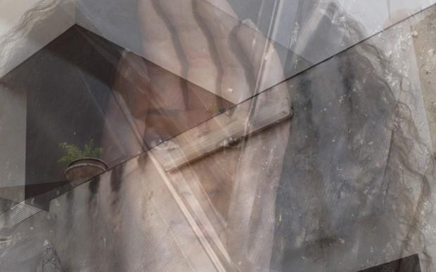 mostra fotografia cambia_menti mufoco cinisello balsamo
