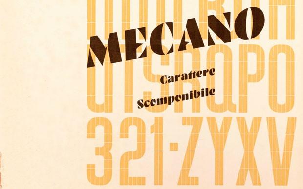 poster_Mecano_font-tipografica