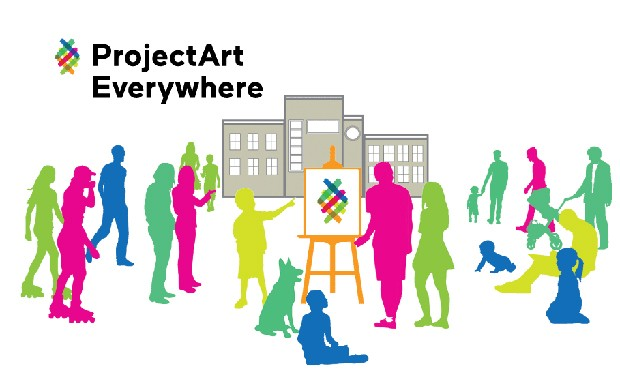 projectart-everywhere-new-york-2015