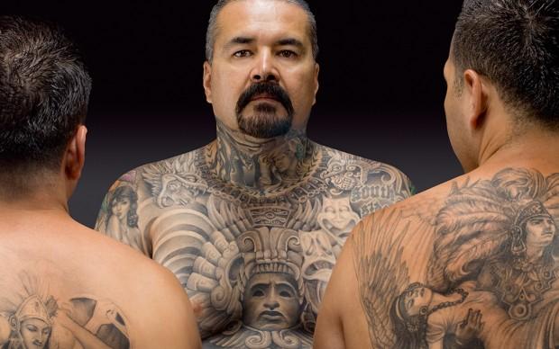 tattoo-nation