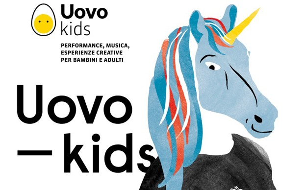 uovokids-2015-milano-museo-della-scienza