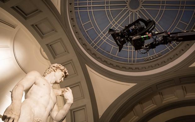 Firenze-e-gli-uffizi-3d-4k-documentario-rinascimento-david-michelangelo