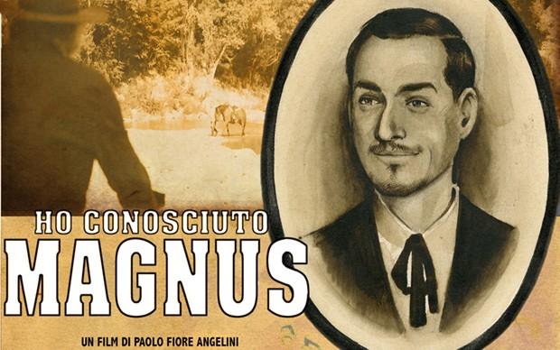 HO-CONOSCIUTO-MAGNUS-locandina-film-documentario-fumettista-bologna