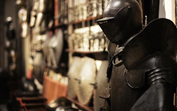 Museo-Bagatti-Valsecchi-credits-R.-Trudi-Diotallevi