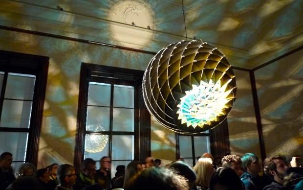 Olafur-Eliasson-Baroque-Baroque-mostra-vienna-inaugurazione