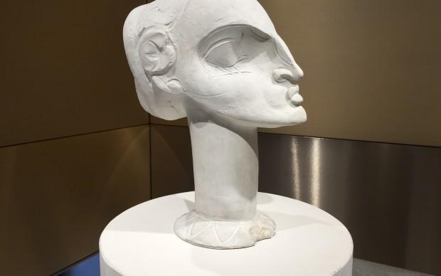 Riapertura Museo-civico-Luigi-Bailo-Treviso-Arturo-Martini