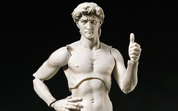 david-michelangelo-action-figure-figma