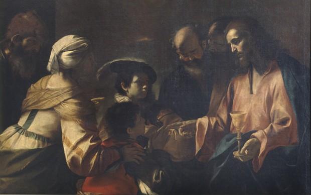 mattia-preti-dipinto-seicento-barocco-roma