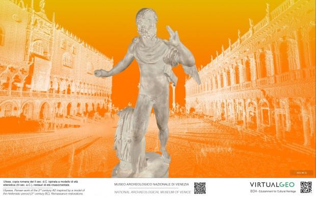 piattaforma-editoriale-multimediale-ECH-di-Virtualgeo-con-Ulisse-Grimani-al-Museo-Archeologico-Nazionale-di-Venezia