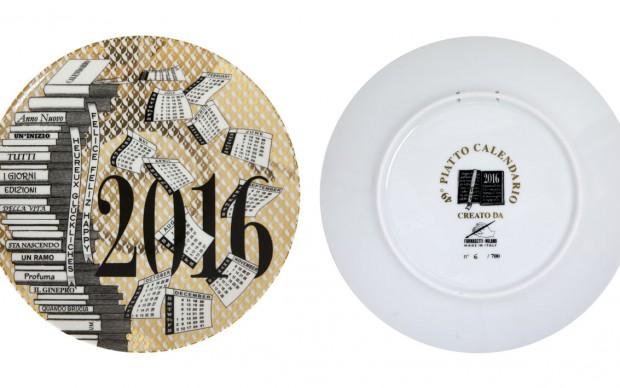 Fornasetti-Piatto-calendario-2016