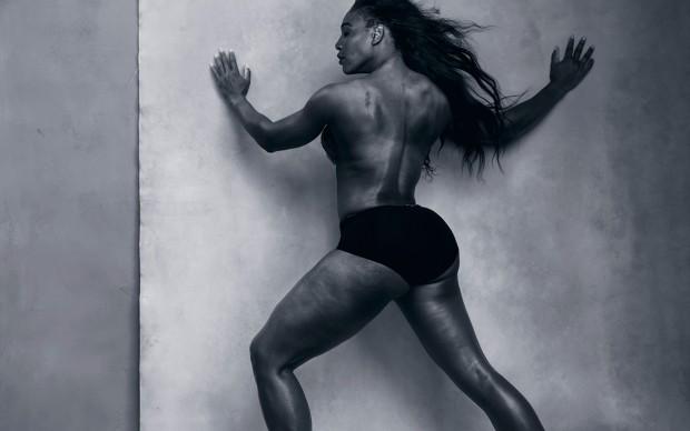 Annie-Leibovitz-Serena-Williams-The-Cal-2016-Calendario-pirelli
