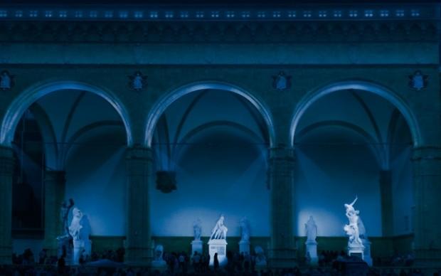 Firenze-Light-Festival
