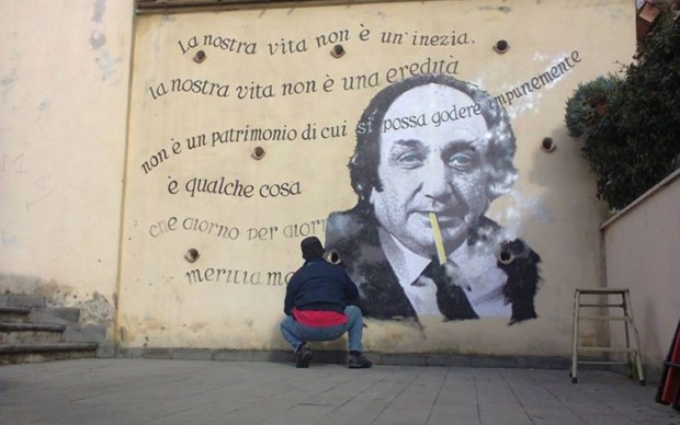GreenPino-muri d'autore Salerno-2015-courtesy-Fondazione-Alfonso-Gatto