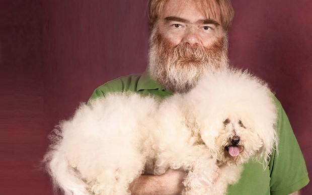 Human-dog-fotografie-silvia-amodio