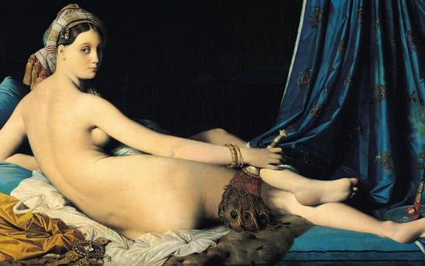 Jean_Auguste_Dominique-Ingres,-La-Grande-Odalisca,-1814