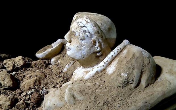 Sarcofagi-etruschi-rinvenuti-a-Città-della-Pieve Umbria
