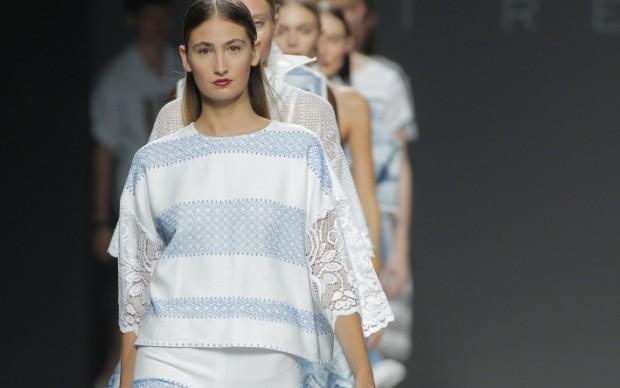 xavi reyes mercedes-benz fashion week berlino