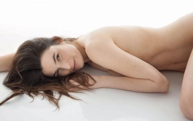 oliviero toscani calendario Playboy_dic_gen