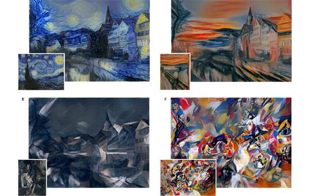 software-algoritmo-modifica-foto-come-opere-arte