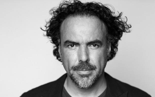 Alejandro-González-Iñárritu_Photo-Brigitte-Lacombe