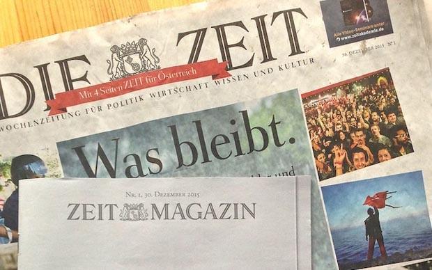 Die-Zeit-Zeit-Magazine-Nr.-1-30-Dezember-2015 cattelan toiletpaiper
