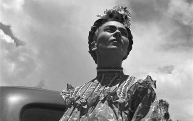 Frida-Kahlo-Leo-Matiz
